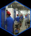 宜安科技-CNC加工
