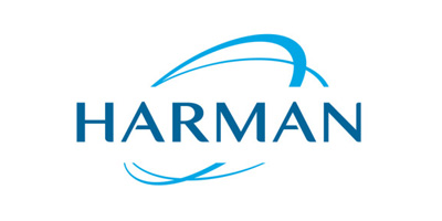 宜安科技合作客户-HARMAN