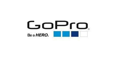 宜安科技合作客户-GoPro