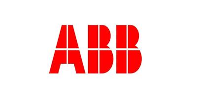 宜安科技合作客户-ABB
