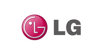 宜安科技合作客户-LG