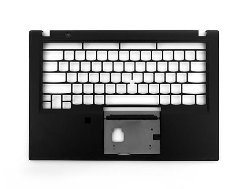 笔记本键盘外壳