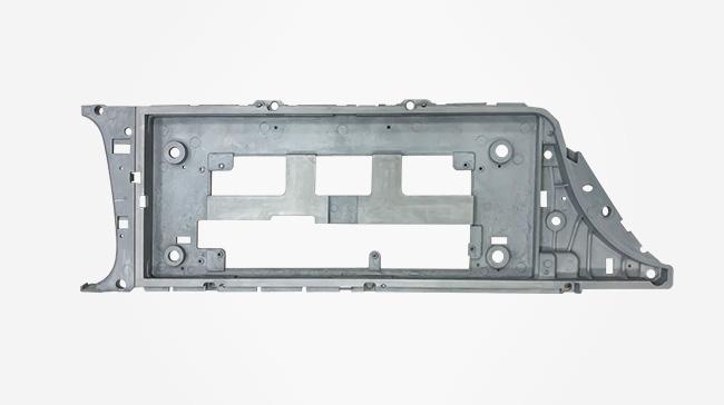 镁铝合金压铸件厂分享铝合金压铸件的电镀方法