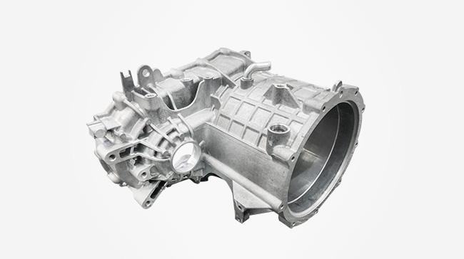论汽车轻量化零部件在汽车行业的作用