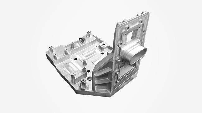 铝合金压铸工厂浅析影响压铸失效的原因