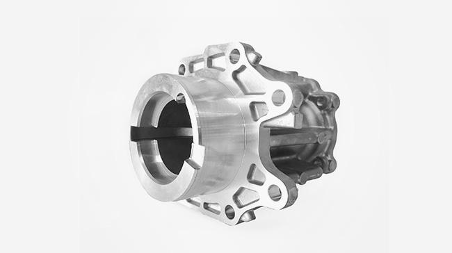 铝合金压铸件电镀的注意事项有哪些