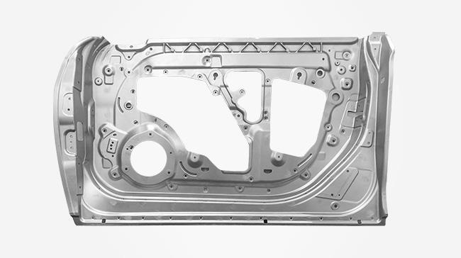 如何延长铝合金压铸模具的使用寿命