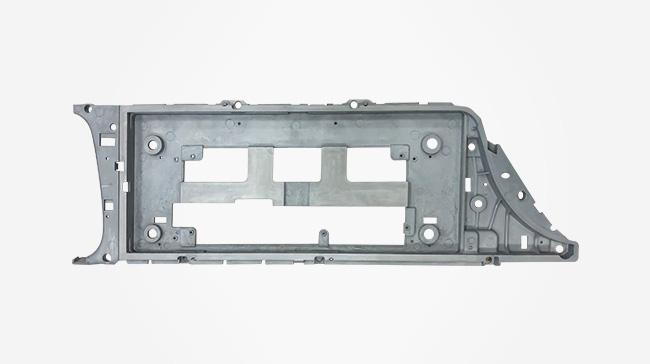 铝合金压铸工厂告诉你铝压铸件电镀处理的好处有哪些