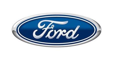 宜安科技合作客户-福特